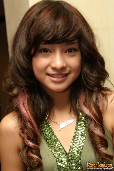 nikita willy hot young raising stars celebrityus